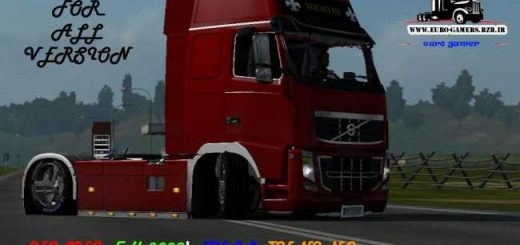 volvo-fh-2009-full-tuning-1-27-to-1-33_1