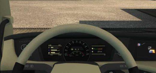 volvo-fh-2012-realistic-dashboard-computer-1-33_1