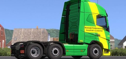 volvo-fh16-750-skin-koolwijk-logistics-for-ets2-1-33-x-1-32_1