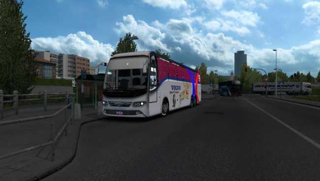 1276-ets2-mods-volvo-px-9700-and-9400-bus-for-1-33-x-new-texture-skin-dbmx-1-33-x_1