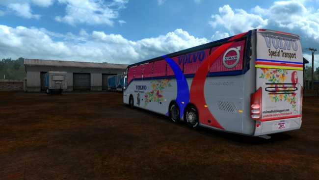 1276-ets2-mods-volvo-px-9700-and-9400-bus-for-1-33-x-new-texture-skin-dbmx-1-33-x_2