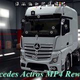 1517822055_mercedes-actros-mp4-reworked_72FC.jpg