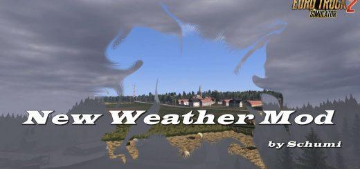 1541488659_new-weather-mod_75Z7Z.jpg