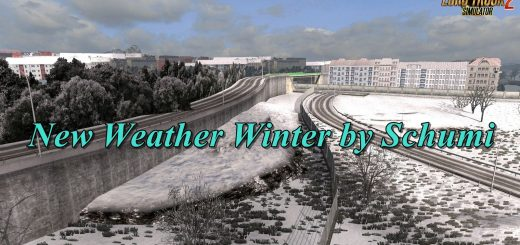 1546256352_new-weather-winter-v1_0-by-schumi_D89D.jpg