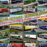 1549121958_penguins-trailer-and-cargopack-5_1_Q8ZDE.jpg