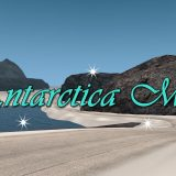 1549782995_antarctika_5818C.jpg