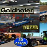 1550748307_goldhofer_W898V.jpg