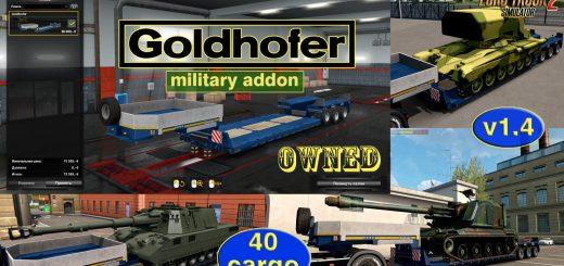1550748796_goldhofer_m_X6QC.jpg