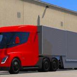 1863-tesla-semi-truck-2019-1-34_1