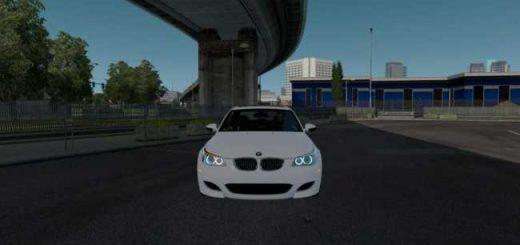 2009-bmw-m5-e60_1