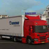 3186-scania-ngs-p-cab-add-on-for-r-chassis-v1-0-1-33_2