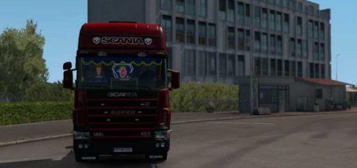 3498-scania-144l_2