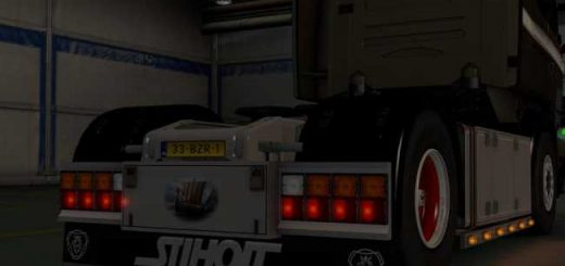 3dma-rear-bumper-pack-v1-0-0-0-0-1_1