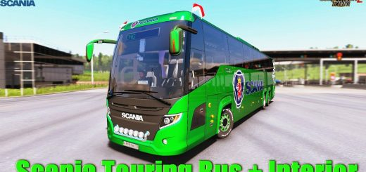 4359-scania-touring-for-ets2-1-34_1_ED9QW.jpg