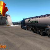 5660-trailer-pack-cistern-v1-33-1-33_2_4Z7W.png