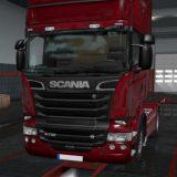 6082-scania-rjl-license-plate-by-kazdiic-1-33-x_1