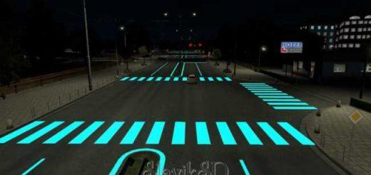 6671-roadwaysluminous-1-1_1
