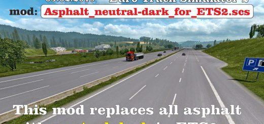 8517-road-asphalt-for-ets2-1-33-x_1_4X19.jpg