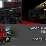 8886-iveco-190-38-special-edit-by-ekualizer-1-33-x_1