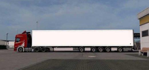 9228-vak-trailers-by-kast-v1-3_1
