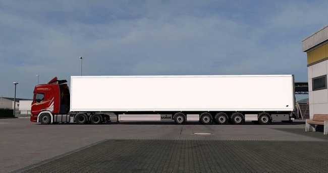 9228-vak-trailers-by-kast-v1-3_1
