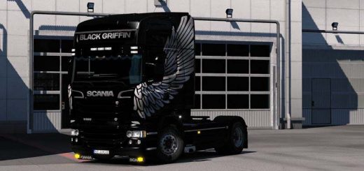 Black-Grifiin_6D80R.jpg