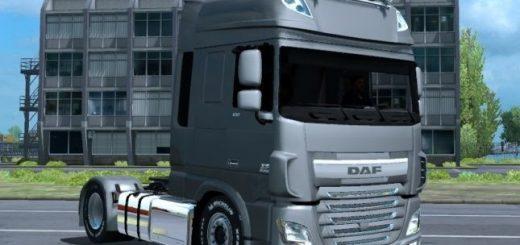 Daf-Euro-6-1_S7ZE.jpg