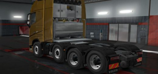 Drive-Liftable-Axle-2-1_62350.jpg