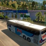 EAA-Bus-Map-3_6217.jpg