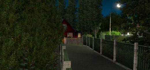 House-SPB-1_0014R.jpg