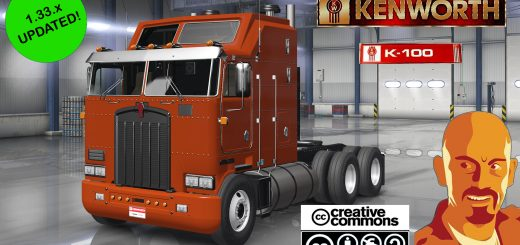 K100ETS200_9SRW7.jpg