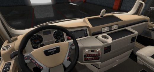Lux-Interior-1_A2WC9.jpg