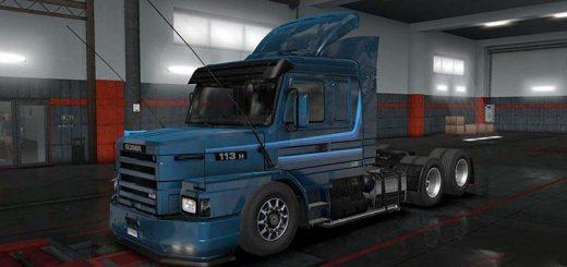Scania-113H-1_4X26F.jpg