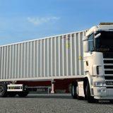 Scania-144L-2_19X83.jpg