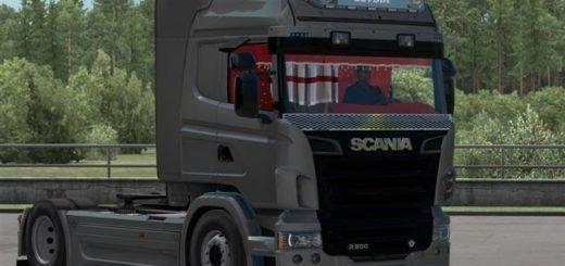 Scania-Streamline-2012-1_C86FF.jpg
