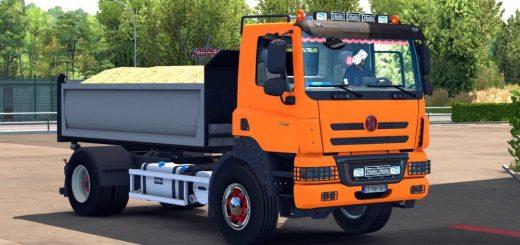 Tatra-Phoenix-1_FWDWA.jpg
