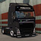 Volvo-FH-Euro-6-1_EXZA9.jpg