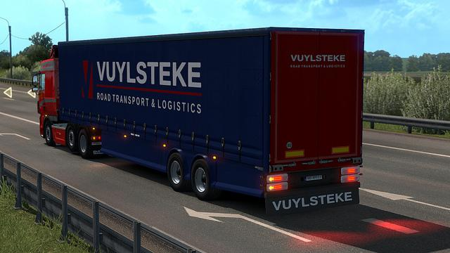 aero-curtainsider-1-34-beta_1