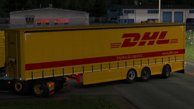 aero-curtainsider-1-34-beta_3