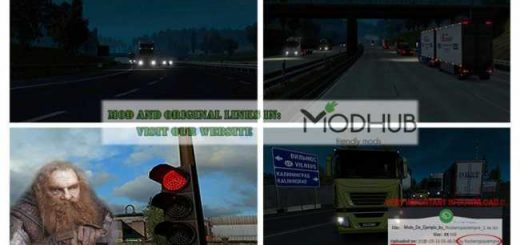 ai-realistic-lights-v-2-4-for-ets2-1-34-xx_1