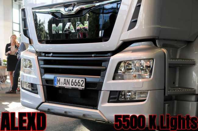 alexd-5500-k-lights-man-tgx-euro-6-1-0_1