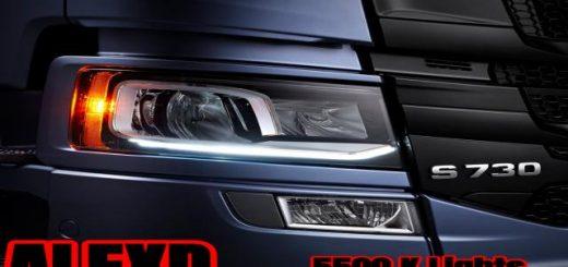 alexd-5500-k-lights-v-1-2_1