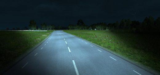 alexd-8000-k-lights-scania-sr-volvo-fh-12-2012-1-1_3_FAW6.jpg