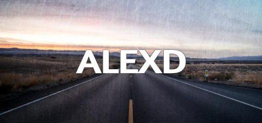 alexd-double-earnings-v1-1_1