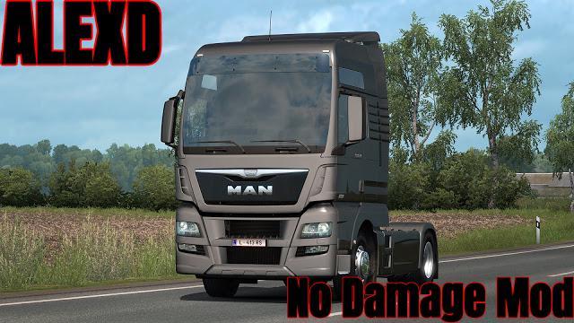 alexd-no-damage-mod-for-1-34-x-1-2_1