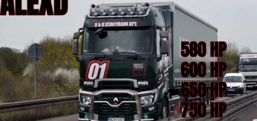 alexd-renault-range-t-new-engine-580-750hp-1-3_1