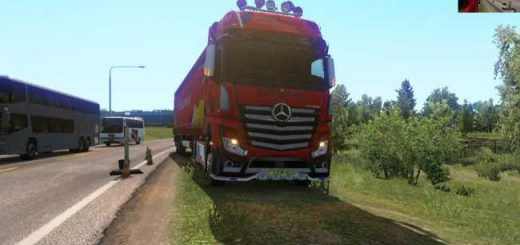aliexpress-combopack-4k-krone-trailer-and-mercedes-actros-mp4-1-33-x-1-0_1