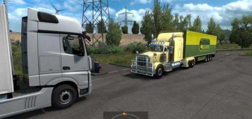 american-trucks-for-euro-truck-simulator-2-1-33-x_2