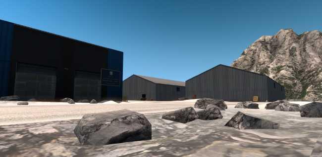 antarctica-map-0-3_4