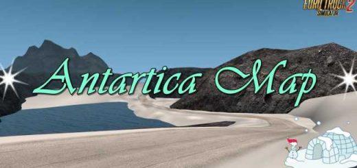 antarctica-map-v0-2-1-34_6